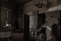 Silent Shadows 17