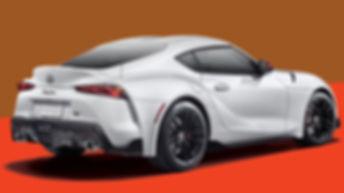 CR-Cars-InlineHero-ComingSoon-Toyota-Sup