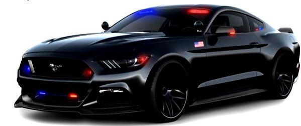 Steeda-2016-Police-Interceptor-Mustangs-