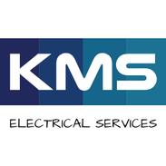 KMS New Logo