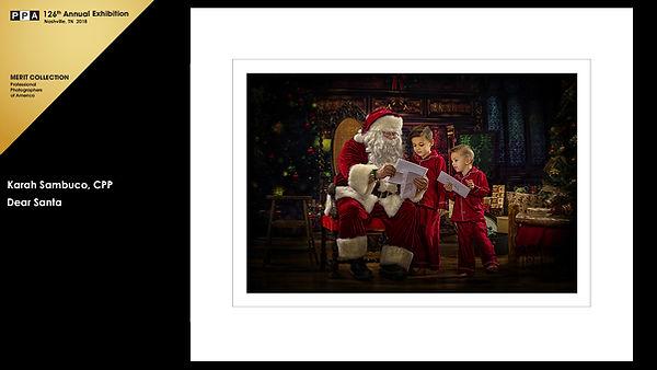 Dear Santa IPC.jpg