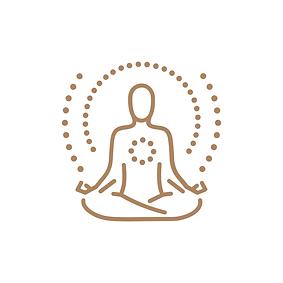 Meditation Logo.png