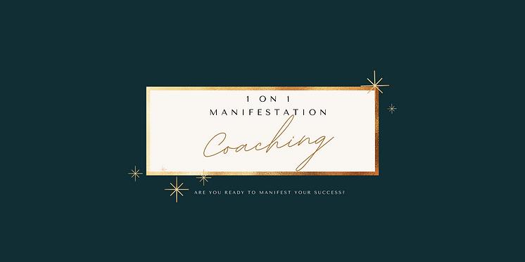 Manifestation Coaching (3).png