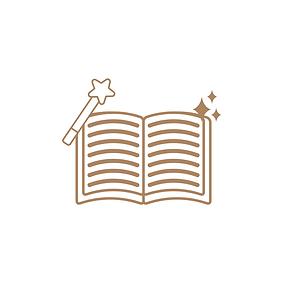 Journaling Logo.png