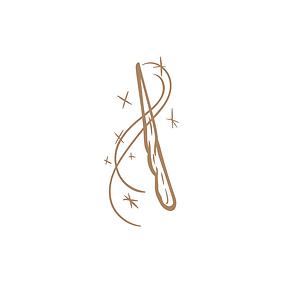 Wand Logo.png