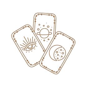 Tarot Logo.png
