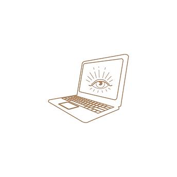 Laptop Logo.png