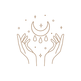 Moon Rituals Logos.png