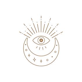 Affirmations Logo.png