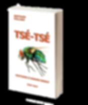 TSE-TSE Bertrand Peillard Histoires à dormir debout