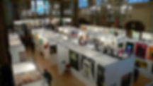 London-PARALLAX ART FAIR 2012.JPG