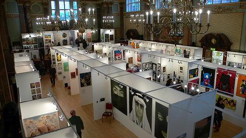 London-PARALLAX ART FAIR 2012.JPG