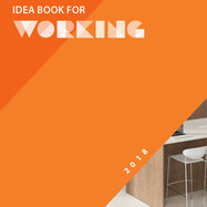 2018 Idea Book for Working