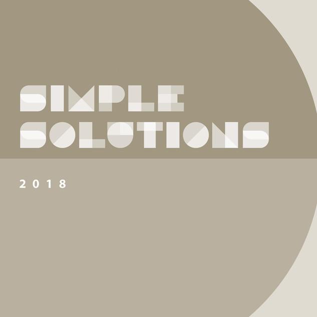 INDEAL-2018-Simple-Solutions-CVR.jpg