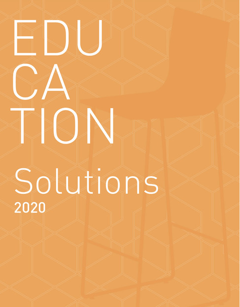 2020 Education Solutions
