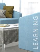 2020 Learning Idea Book