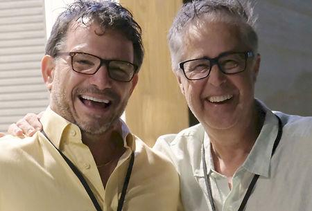 Dave & Dave Crop.jpg