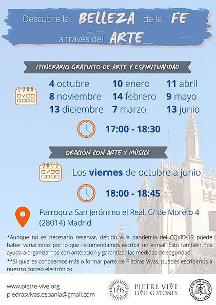 Calendario_Piedras_vivas_San_Jerónimo20