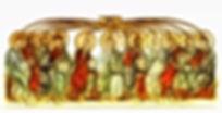 pentecost-3409249_1280.jpg