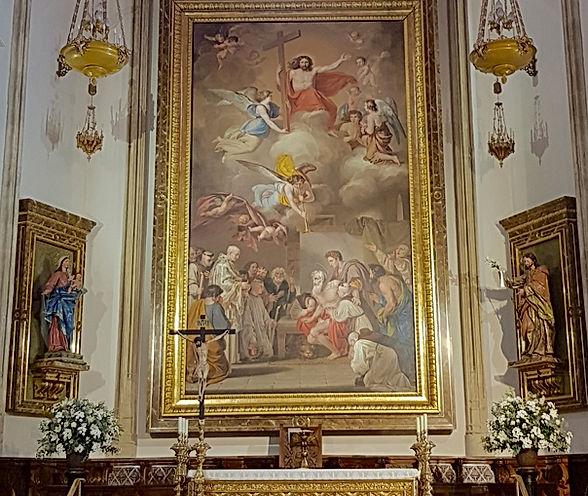 Presbiterio.jpg