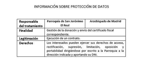 ProtecDatos.JPG