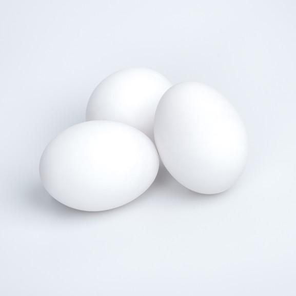 2020-07-09 - Eggs-064.jpg
