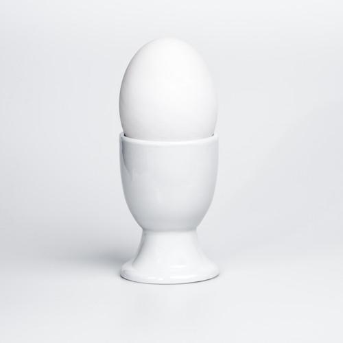 2020-07-07 - Eggs-412.jpg