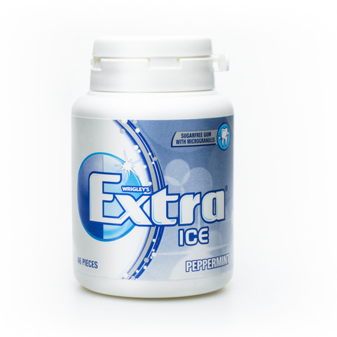 2020-07-15 - Extra Gum - Master-Edit.jpg
