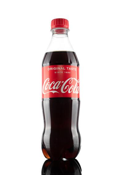 2020-07-21 - Coke Bottle - 001-Edit-Edit