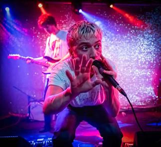 2019-10-12 - Live at Leeds - Talk Show-0