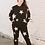 Thumbnail: STAR Sweatsuit