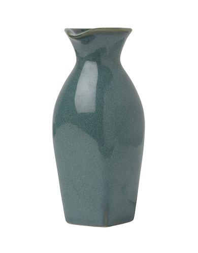 Premium vase upgrade