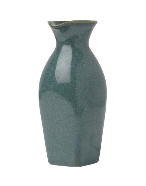 Курамическая ваза