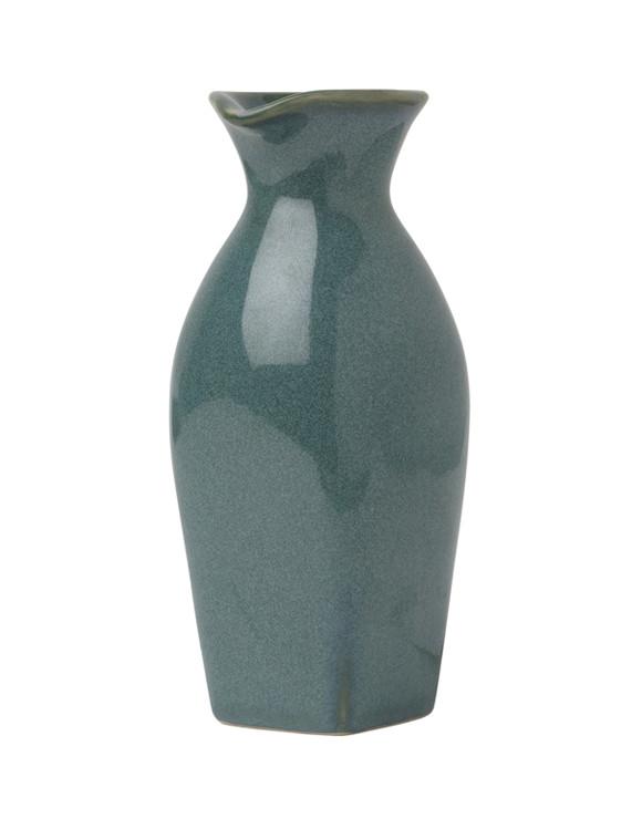 """Quand ton vase est en mode """"TROP PLEIN"""" I Kaléidoscope La Femme En Harmonie I Prendre du temps pour soi"""