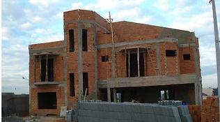 Casa_Construção_Swisspark.JPG