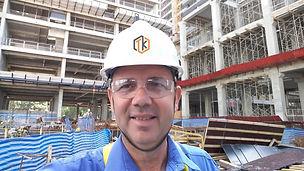 Foto_Eng._João_Acomp._obra.jpg