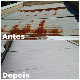Telhado antes e depois.jpeg