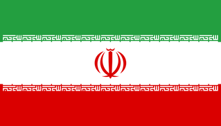 Iranians Fight for Freedom