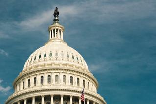 Breakdown of the Senate Tax Reform Bill