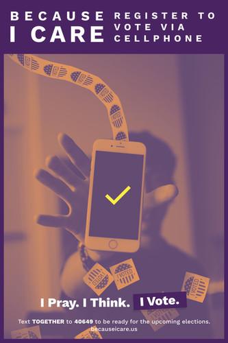 Phone (1).jpg