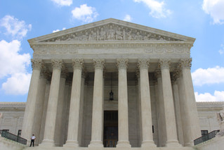 Supreme Court Upholds Rule of Law in Epic Systems Corp v. Lewis