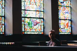 Should Christians Worry About Politics?
