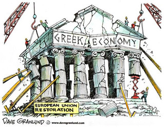 Four Important Questions To Ask About Greece Crowdfunding