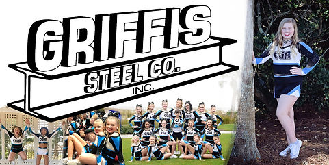 Griffis Steel Finished.jpg