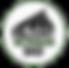 Screen Shot 2020-01-17 at 3.48.17 PM.png
