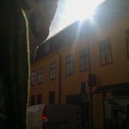 sweden 521.jpg