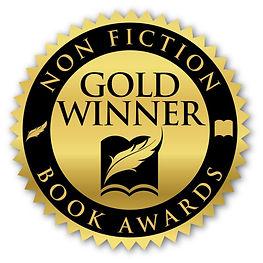 Nonfiction-Award-04.2.3-Gold.jpg