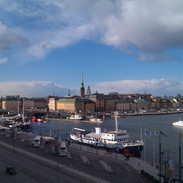 sweden 533.jpg