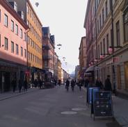 sweden 519.jpg
