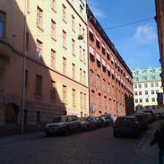 sweden 523.jpg